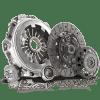Kupplung / -anbauteile autoersatzteile ansehen & bestellen billig