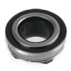 Clutch Release Bearing high value & low cost