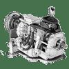 Getriebe- / lagerung autoersatzteile ansehen & bestellen billig