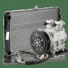 Klimaanlage autoersatzteile ansehen & bestellen billig