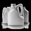 Öle & Flüssigkeiten autoersatzteile ansehen & bestellen billig