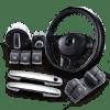 Innenraum & Komfort autoersatzteile ansehen & bestellen billig