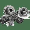 Kardanwellen & Differential autoersatzteile ansehen & bestellen billig