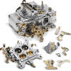 Carburettor und Parts