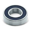 Intermediate Bearing, drive shaft low prices