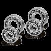 Bearing, manual transmission low prices