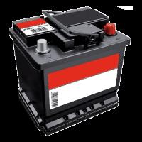 KS TOOLS Batterie-Zellenfüller 160.0738 für