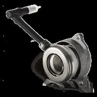 Sachs 3182 600 205 Dispositivo disinnesto Centrale Frizione