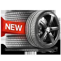 Reifen autoersatzteile ansehen & bestellen billig