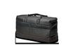 Gepäcktasche, Gepäckkorb