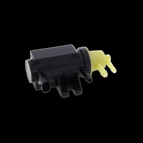 Imagine PIERBURG 7.00272.03.0, Convertitore pressione turbocompressore - 4028977683435