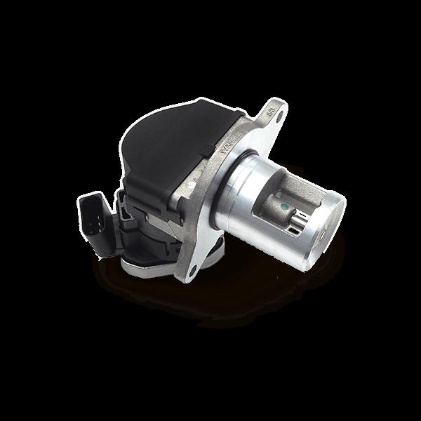 Imagine PIERBURG 7.02461.03.0, Convertitore pressione turbocompressore - 4028977928031