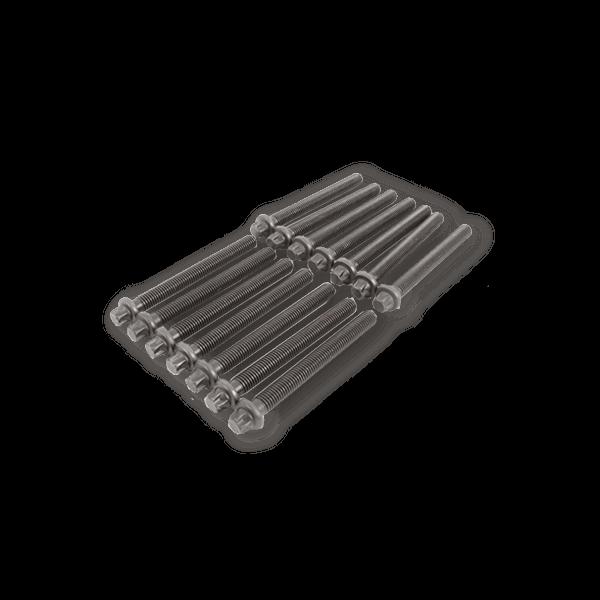 corteco Cilinderkopbouten OPEL,SAAB,VAUXHALL 016281B 71739839,71739839,71739839 Cilinderkopbout 607960x10,90412701