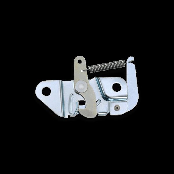 Image of BUGIAD Bonnet Lock VW BSP20349 1J0823509E