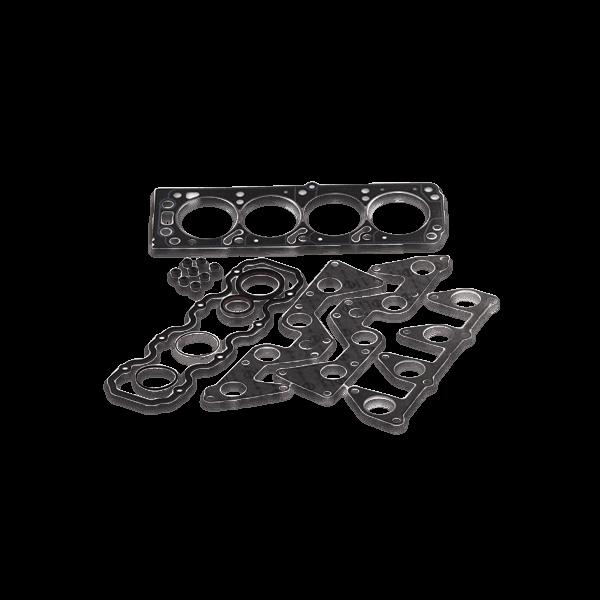 REINZ Gaskets BMW 08-27698-02 11111730251,11119064460 Gasket Set, crank case