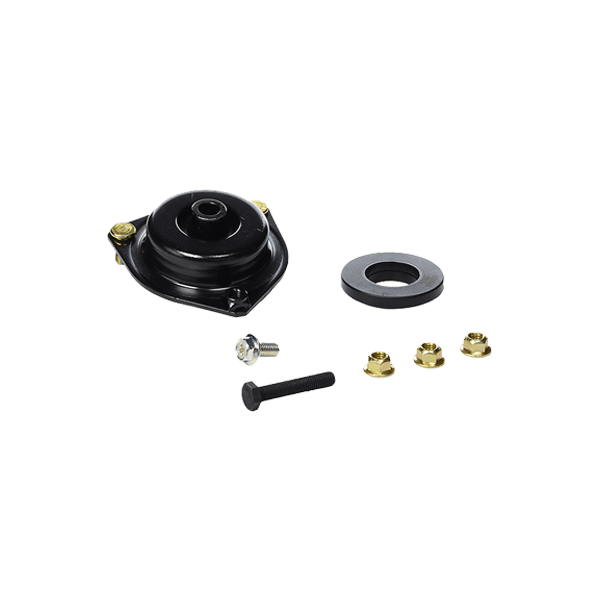 KYB Repair Kit, suspension strut KIA,HYUNDAI SM1015 5461107000,5461207000,5461107000  5461207000