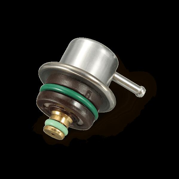 BOSCH Control Valve, fuel pressure  F 00B C80 045 7421103266