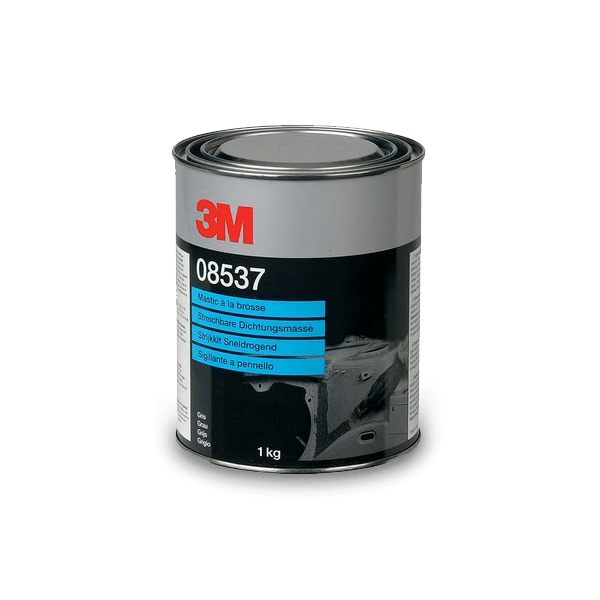 3M Underbody Protection 08861
