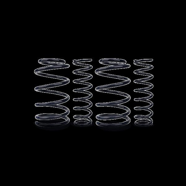 H&R Suspension Kit, coil springs BMW 29146-4