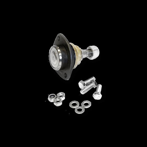 555 Ball Joint HONDA SB-6192 51220SO4003,51220SR3003 Suspension Ball Joint,Support-/Steering Link