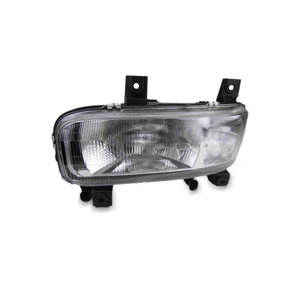 VALEO Headlights PORSCHE 088409 95563115700,95563115730,95563115731 Headlamp,Headlight