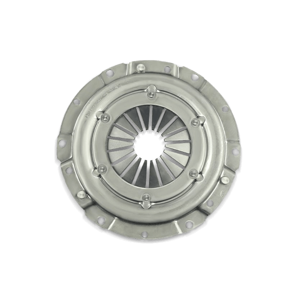 SACHS PERFORMANCE Clutch Pressure Plate OPEL,VAUXHALL 883082 999710 666011,666029,666051 Clutch Cover 666104,666131,90443424,90446721,90541941,9119506