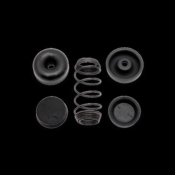 Image of AUTOFREN SEINSA Repair Kit, wheel brake cylinder CITROËN,PEUGEOT D3122 440265,440266