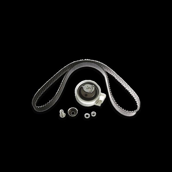 BOSCH Timing Belt Kit HYUNDAI,KIA 1 987 946 581 Cam Belt Kit,Timing Belt Kit