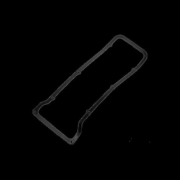 Image of ELRING Rocker Cover Gasket FIAT,PEUGEOT,CITROËN 776.416 024954,97523053,9400249549 Valve Cover Gasket,Rocker Gasket,Valve Gasket,Gasket, rocker cover