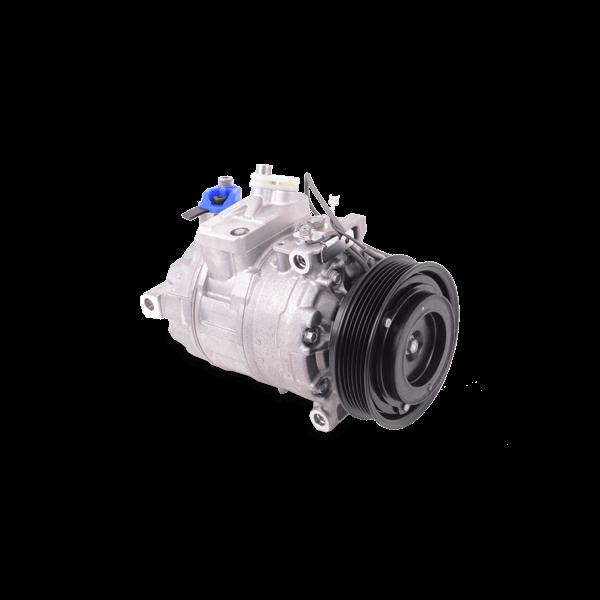 Imagine DT 6.26610, Compressore aria condizionata - 4057795803985
