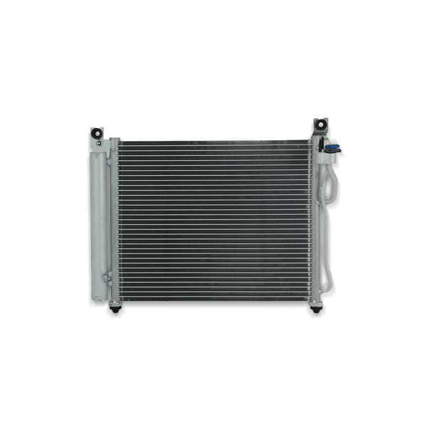 ridex Condensor Airco FORD,FIAT,CHRYSLER 448C0069 51786211,51930033,51786211 Airco Radiator,Condensator, airconditioning 51786211,51930033,1551184