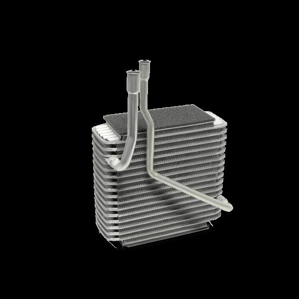 vanwezel VAN WEZEL Airco Verdamper LEXUS 5300V484 885013A060 Verdamper, airconditioning