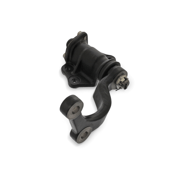 555 Control Arm FORD,MAZDA SI-1620 UH7132320