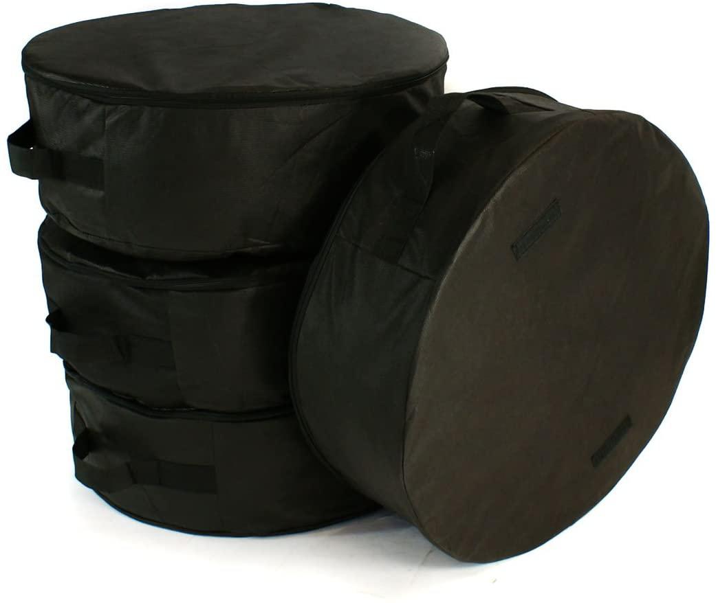 HEYNER Set borsa per pneumatici 735000 Copri pneumatici