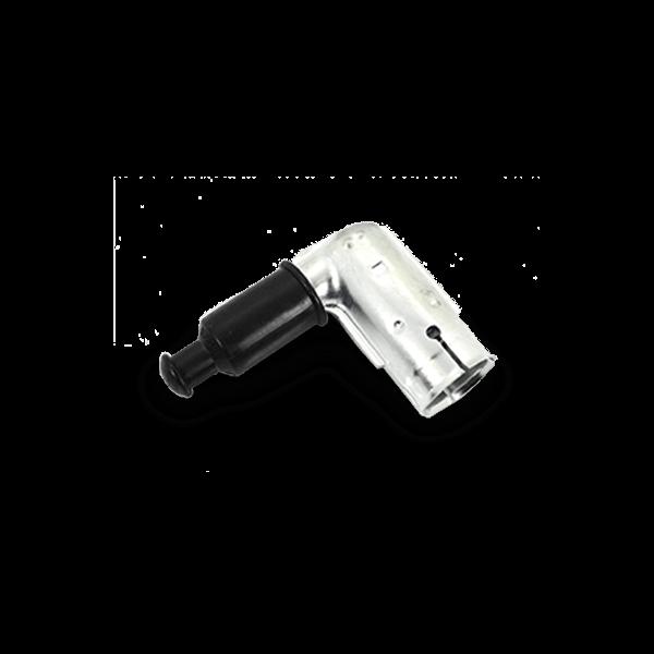 Image of BOSCH Plug, spark plug 8 780 499 002 11760170066
