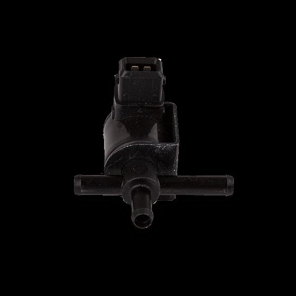 Imagine PIERBURG 7.00380.11.0, Convertitore pressione turbocompressore - 4028977862984