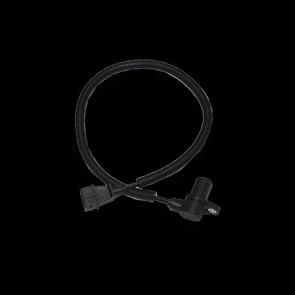 Image of FEBI BILSTEIN Impulse Sensor NISSAN,DACIA,RENAULT 22891 6001548175,8200436025,2379800Q0A 2379800Q0B,2379800QAC,2379800QAD,6001543612,7700101969