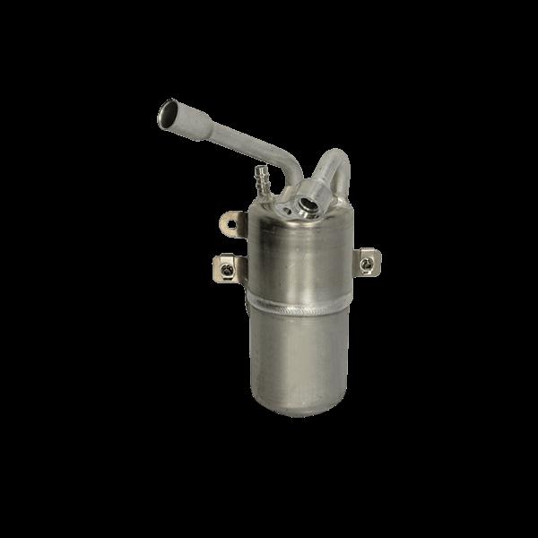 nrf Filter Droger VW,AUDI,SKODA 33373 5K0298403,5K0298403,5K0298403 Airco Droger,Droger, airconditioning 5M0298403,5K0298403