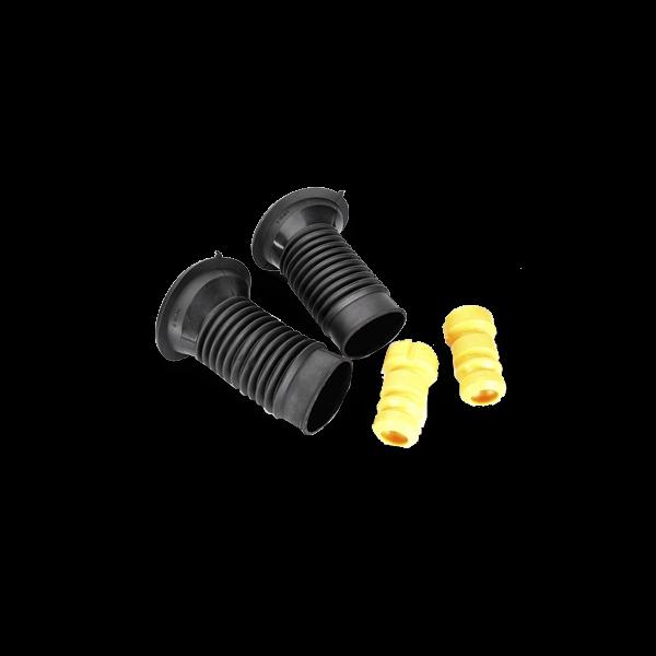 OPTIMAL Shock Absorber Dust Cover VW,AUDI,MAZDA AK-735095 1J0512131B,1J0513425A,1J0512131B 1J0513425A,1J0512131B,1J0513425A,1J0512131B,1J0513425A