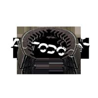 Keilriemen 10A0888C — aktuelle Top OE 91007299 Ersatzteile-Angebote
