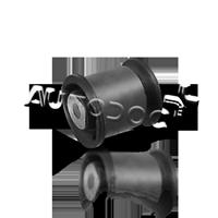 Achslager V46-0867 Twingo I Schrägheck 1.2 LPG 60 PS Premium Autoteile-Angebot