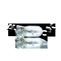 Glühlampe, Kennzeichenleuchte 30 92 6964 — aktuelle Top OE 2K0949117 Ersatzteile-Angebote