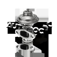 AGR Ventil 710950R Scénic II (JM) 1.5 dCi 82 PS Premium Autoteile-Angebot