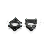Coupelle d'amortisseur 12-244850 Scénic II (JM) 2.0 138 CH pièces Offres