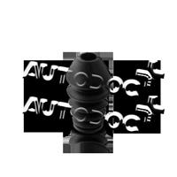 Gummidämpare, ypphängning V95-0285 V70 II (SW) 2.4 140 HKR originaldelar-Erbjudanden