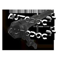 Geschwindigkeitssensor 0909083 Modus / Grand Modus (F, JP) 1.5 dCi 90 88 PS Premium Autoteile-Angebot
