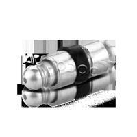 Hydrostößel 50007548 Clio II Schrägheck (BB, CB) 1.5 dCi 80 PS Premium Autoteile-Angebot