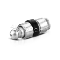 Hydrostößel 50007542 Scénic II (JM) 1.5 dCi 82 PS Premium Autoteile-Angebot