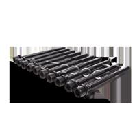 Zylinderkopfschrauben 152.570 Clio II Schrägheck (BB, CB) 3.0 V6 Sport 226 PS Premium Autoteile-Angebot