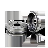 Trommelbremsen 19-2238 Modus / Grand Modus (F, JP) 1.2 75 PS Premium Autoteile-Angebot